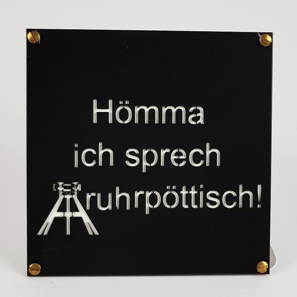 ruhrpott sprüche Ruhrpott Sprüche
