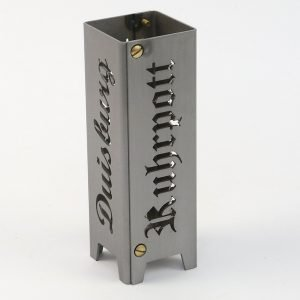 Viefhaus_Made_of_Steel_Duisburg_Ruhrpott_Teelicht_aus_Metall