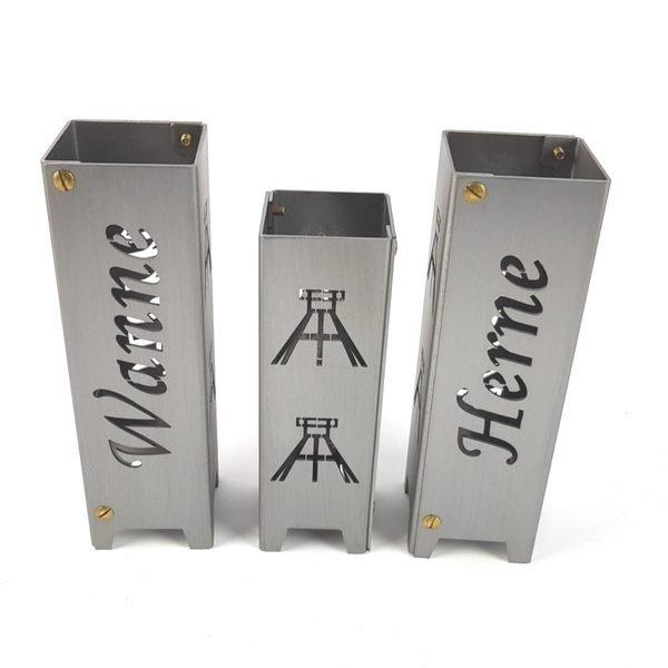 Viefhaus_Made_of_Steel_Herne_Wanne_Förderturm_Teelicht_aus_Metall
