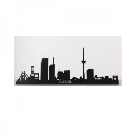 Viefhaus_Made_of_Steel_Skyline_Essen_Metall