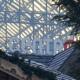 Weihnachtsmarkt Centro
